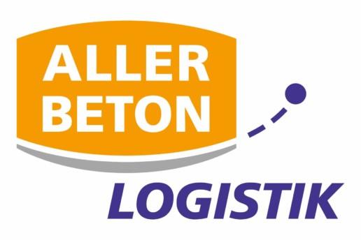 Aller-Beton Logistik, Adelheidsdorf