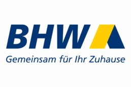 BHW Bausparkasse AG, Hameln