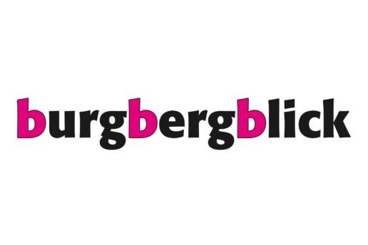 Burgbergblick Verlag OHG, Gehrden