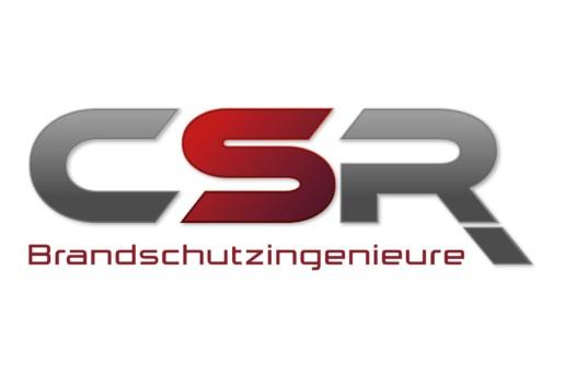 CSR Brandschutzingenieure, Hameln