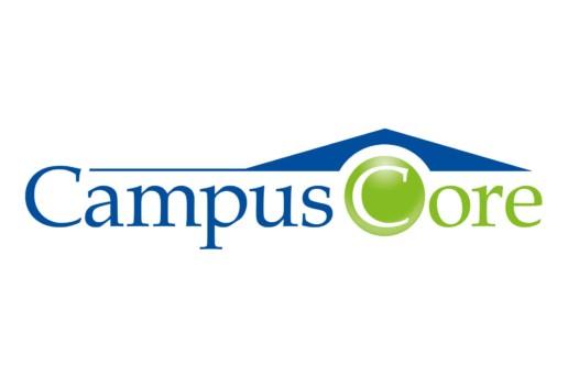 CampusCore, Ulm