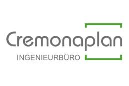 Cremonaplan Ingenieurbüro, Hameln