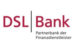 DSL Bank, Bonn