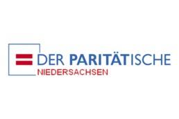 Der Paritätische Niedersachsen, Hannover