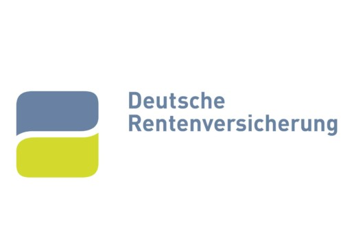 Deutsche Rentenversicherung, Berlin