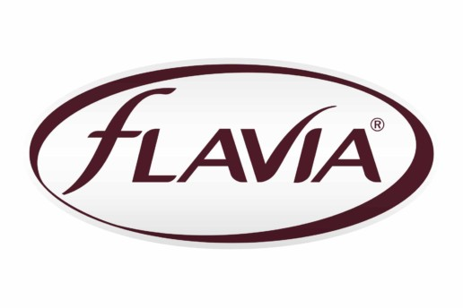 Flavia, Verden