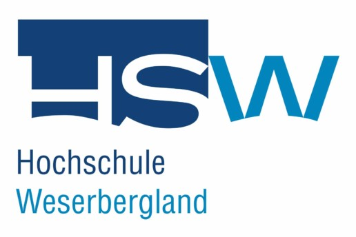 Hochschule Weserbergland, Hameln