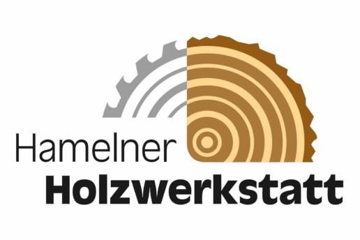 Hamelner Holzwerkstatt, Hameln