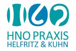 HNO Praxis Helfritz & Kuhn, Langenfeld