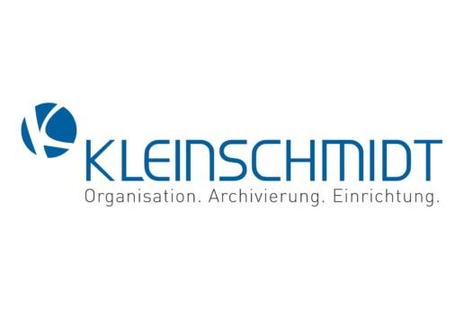 Kleinschmidt, Hannover