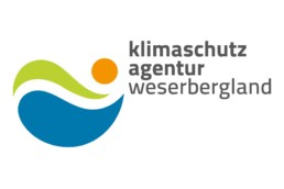 Klimaschutzagentur Weserbergland, Hameln