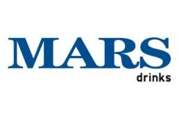 MARS Drinks, Verden