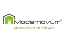 Modernovum, Hameln