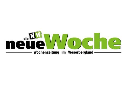 Neue Woche Verlag OHG, Hameln