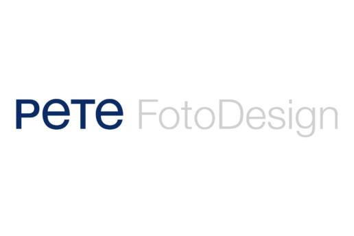 PeTe FotoDesign, Hameln