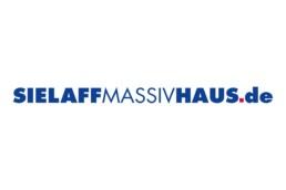 Sielaff Massivhaus, Hameln