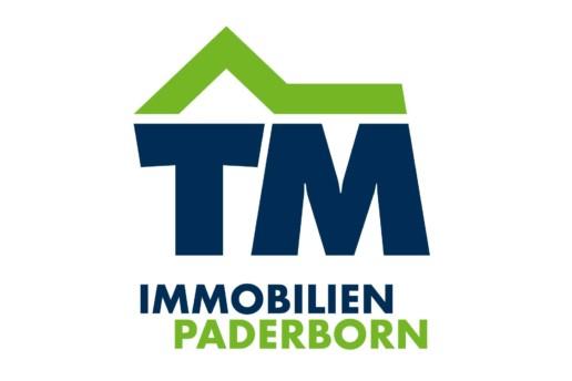 TM Immobilien, Paderborn