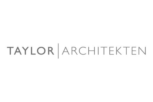Taylor Architekten, Minden
