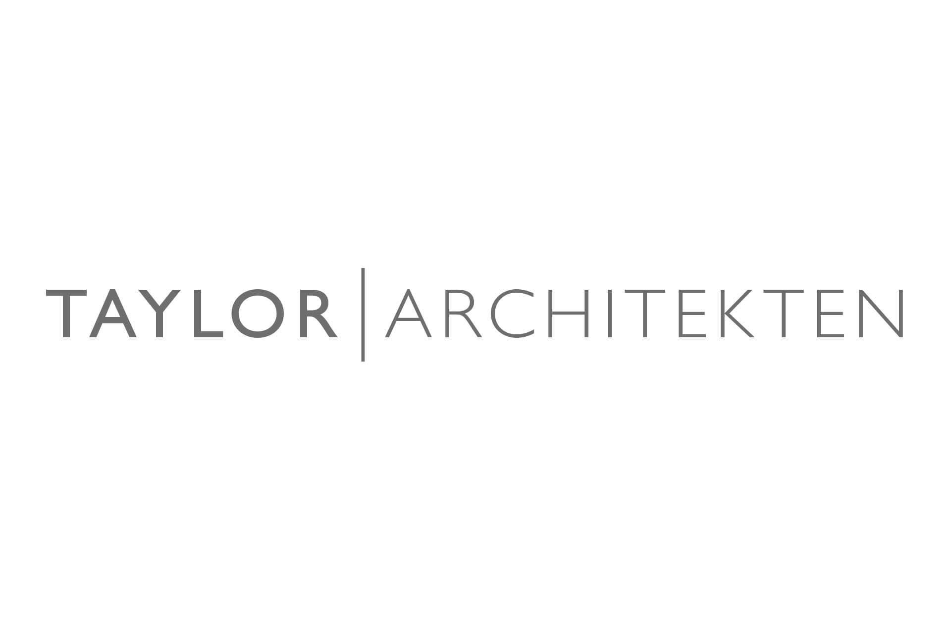 Architekt Minden architekt minden hausdesign pro