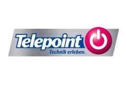 Telepoint, Oldenburg