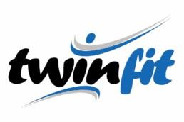 Twinfit, Aerzen