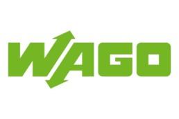 WAGO Kontakttechnik GmbH & Co. KG, Minden