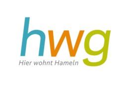 Hamelner Wohnungsbau-Gesellschaft mbH, Hameln