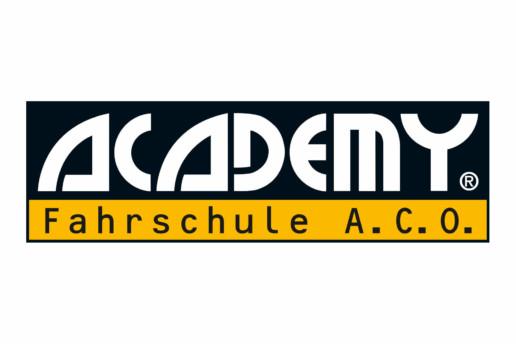 ACADEMY Fahrschule, Hameln