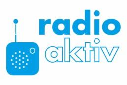 radio aktiv, Hameln