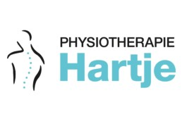 Physiotherapie Hartje, Hameln