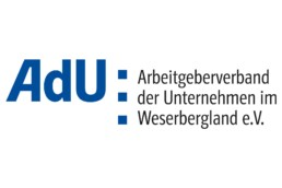 Arbeitgeberverband der Unternehmen im Weserbergland (AdU) e.V., Hameln